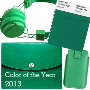 Pantone-Color-Year-Tech-Products-2013