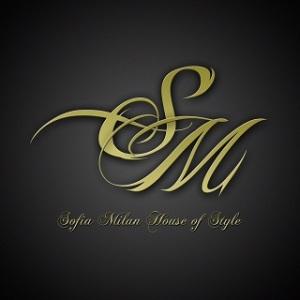 Sofia Milan Logo