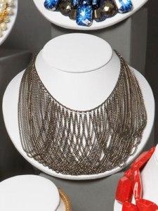 statement-necklaces-0310-4-s3-medium_new