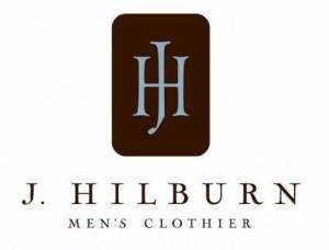 J-Hilburn-Logo