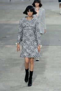 Chanel-Spring-2014-2