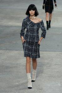 Chanel-Spring-2014-8