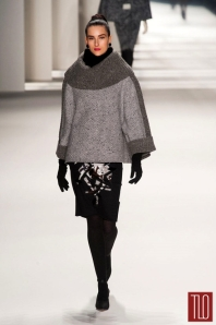 Carolina-Herrera-Fall-2014-Collection-NYFW-Tom-Lorenzo-Site (9)