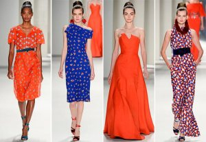 Carolina_Herrera_fall_winter_2014_2015_collection_New_York_Fashion_Week9