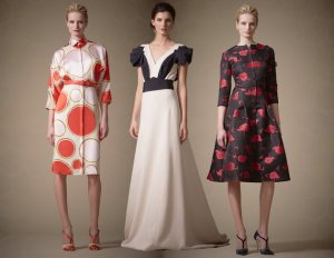 Carolina_Herrera_pre-fall_2014_collection_content