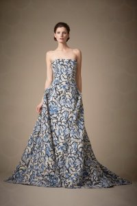 gallery_big_Carolina_Herrera_pre-fall_2014_look__(11)
