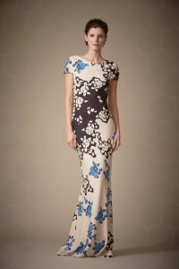 gallery_big_Carolina_Herrera_pre-fall_2014_look__(7)