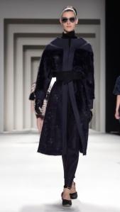 ny_fashion_week_carolina_herrera_30293283.jpg?w=620