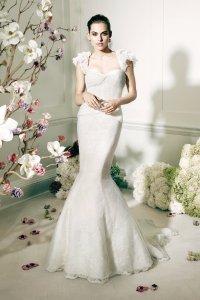 zac-posen-davids-bridal-collection3